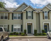 1545 Ashley River Road Unit #M, Charleston image