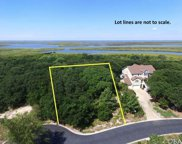 732 Dotties Walk, Corolla image