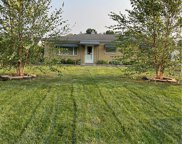 6449 W 62nd Street, Indianapolis image