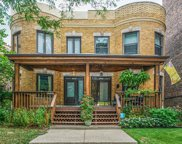 5423 South Greenwood Avenue, Chicago image