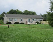 4868 Russell Road, Cherry Valley image