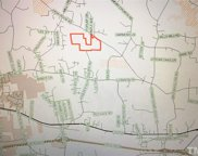 """High Rock Road Unit #North 'end of"""" Frazier Rd, Mebane image"""