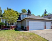 31716 12th Place SW, Federal Way image
