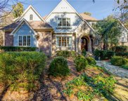 13324 Claysparrow  Road, Charlotte image