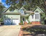 10829 Grassy Creek Place, Raleigh image