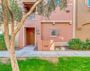 900 S 94th Street Unit #1039, Chandler image