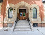 840 West Wrightwood Avenue Unit 1, Chicago image