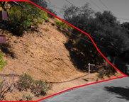8169     Kirkwood Drive, Los Angeles image