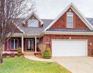 11025 Radleigh Ln, Louisville image