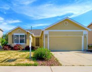 3673 Bucknell Drive, Highlands Ranch image