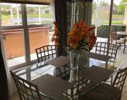 270 Bell Tower Crossing W, Poinciana image