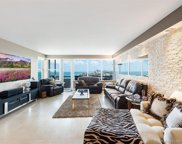 3111 N Ocean Dr Unit #1612, Hollywood image