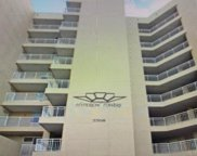 5508 N Ocean Blvd. Unit 602, North Myrtle Beach image