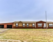 2401 County Road 7830, Lubbock image