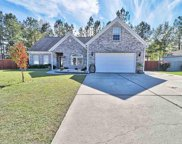 612 Bald Eagle Dr., Conway image