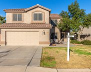 322 N Nevada Way, Gilbert image