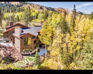 147 White Pine Canyon Rd, Park City image