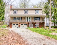 6350 Centenary  Road, Mooresville image