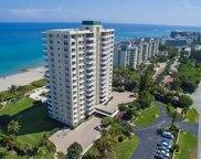 750 S Ocean Boulevard Unit #14-N, Boca Raton image