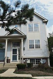 2661 N Augusta Drive, Wadsworth image