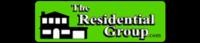 Fayetteville Real Estate | Fayetteville Homes for Sale