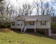 6311 Country Vale Ln, Pinson image