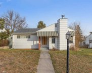 1020 Northeast Dr, Rapid City image