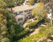 4010  Cromwell Ave, Los Angeles image