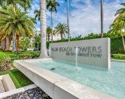 44 Cocoanut Row Unit #312a, Palm Beach image