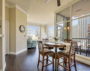530 K Street Unit #1013, Downtown image