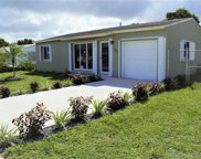 2191 Sw 44th Ave, Fort Lauderdale image