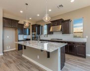 4367 S Mayfair Way, Gilbert image
