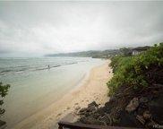 55-347 Kamehameha Highway, Laie image