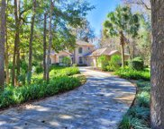 7770 Se 12th Circle, Ocala image