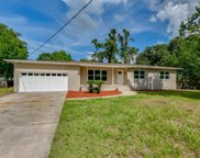 7524 FRANCISCO RD, Jacksonville image