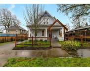 1810 F  ST, Vancouver image