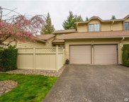 25422 213th Place SE Unit 12, Maple Valley image