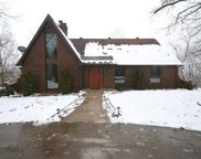 5584 Nw Crooked Road, Parkville image