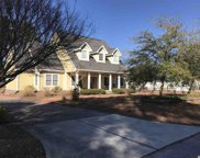 11569 Bay Drive Ext., Little River image