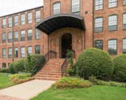 400 Mills Avenue Unit unit 112, Greenville image