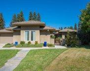 510 Rio View, Fresno image