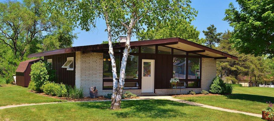 Lewiston Michigan Real Estate   Lewiston Michigan Homes for Sale