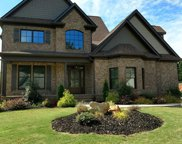 18 Meadow Reserve Place, Simpsonville image