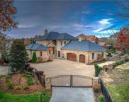 114  Hickory Hill Road Unit #2, Mooresville image