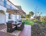 14424 Rock Rose, Rancho Bernardo/4S Ranch/Santaluz/Crosby Estates image
