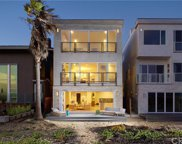 16467 Pacific Avenue, Sunset Beach image