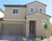 10197 STONEY GLEN Court, Las Vegas image