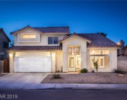 1500 DESERT RIDGE Avenue, North Las Vegas image