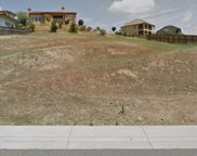 396 Serpa Way, Folsom image