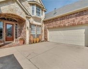 11750 Creek Point, Frisco image